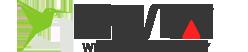 Kocaeli Web Tasarım Ajansı - Web Tasarım, SEO, E-Ticaret