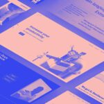 Çayırova Web Tasarım
