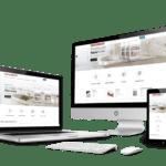 Dilovası Web Tasarım