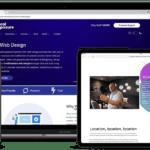 Körfez Web Tasarım