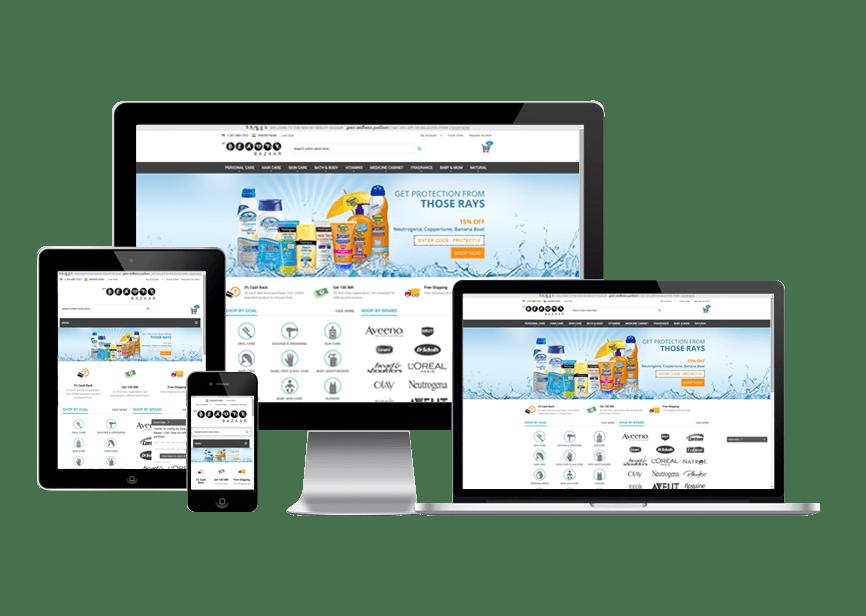 yarimca-web-tasarim